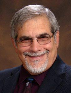 David A Sabella Erie PA